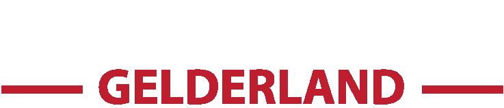 Steigerbouw Gelderland